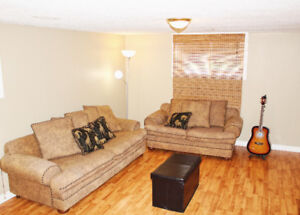 Luxurious 4 bedroom home located in West Hamilton