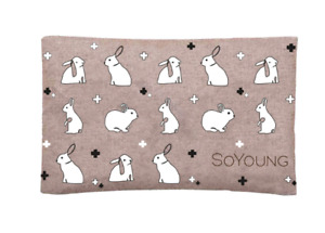 BRAND NEW - SoYoung ice packs