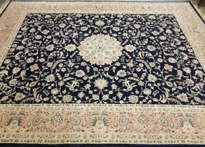RUGS & MORE - Estate Auction - Monday Night - ALL ARE WELCOME