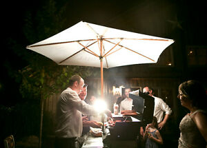 Midnight / Late night wedding meal Peterborough Peterborough Area image 7