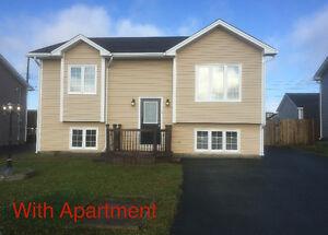 38 Crimson Street - 2 Apartment