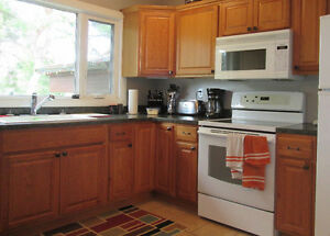 Tons of living space, here's a property for any growing family Regina Regina Area image 4