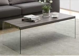 Coffee Table by Monarch Specialties for ONLY $125!!