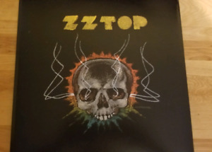 Records lp vinyl 2 for $40 or $25 ea