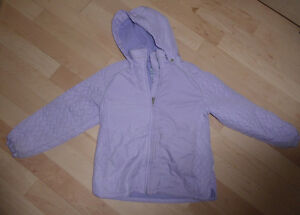 3 girls' winter coats (Tag Rider, xmtm) size 14, $ 15, $ 15, $ 5 Kitchener / Waterloo Kitchener Area image 3