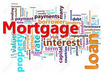$0 Down Business Loans and Mortgages