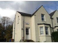 3 bedroom house in Crosbie Street, Maryhill Park, Glasgow, G20 0BQ