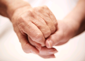 HOME CARERS available WHITEFIELD/PRESTWICH AREA