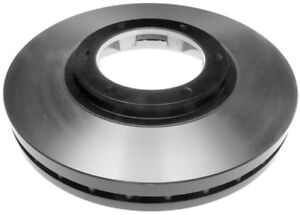Excellent Price for Hino Pad and rotor