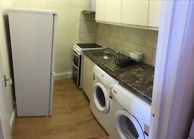 fantastic apartment for couples or 2friends 1min to finsbury park st