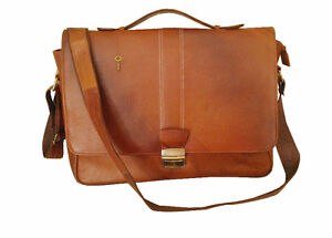 Buffalo Leather Bag Modern London Ontario image 2
