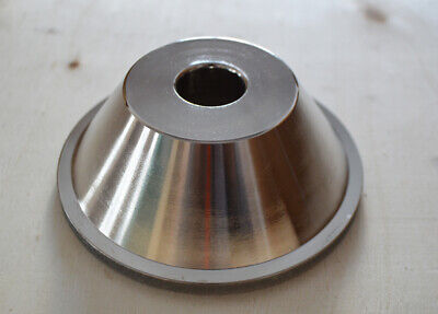 Grinding Wheelalloy Replacement For End Mill Grinder