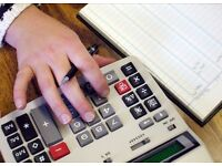 Bookkeeping Services/payroll & auto enrolment - Covering Dorset