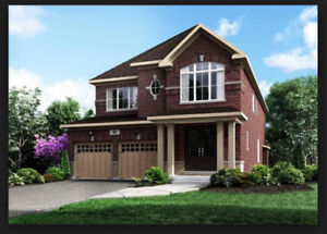 House for sale in Pathways Community, Caledon