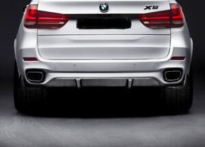 M Performance X5 35i Special Edition-BMW 2017 + $4,000 to you