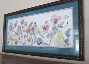 Limited Edition, Prints and Original Art for Sale- indiv prices Kitchener / Waterloo Kitchener Area image 7