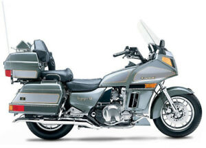 *** Excellent Condition - Kawasaki Motorcycle *** LOW KM'S