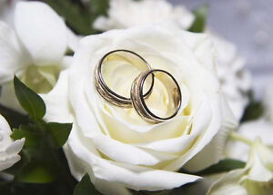 BUYER AND ADVISOR SERVICES FOR WEDDING