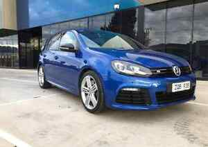 2012 Volkswagen Golf Hatchback **12 MONTH WARRANTY** Derrimut Brimbank Area Preview