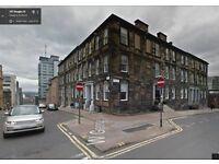 HMO 5 BED FLAT DOUGLAS STREET CITY CENTRE £2500 - AVAILABLE 02ND JUNE