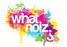 What Noiz? Osborne Park Stirling Area Preview