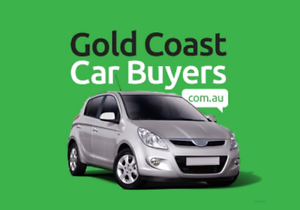 we buy cars Ashmore Gold Coast City Preview