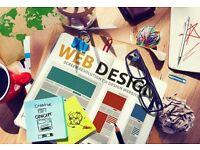 WEB DESIGN LONDON FOR 65 GBP | WEBSITE DESIGN | WEBSITE DESIGN LONDON | CHEAP WEBSITE | WEB DESIGN