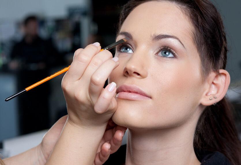 Top 3 Brands of Eyeshadow