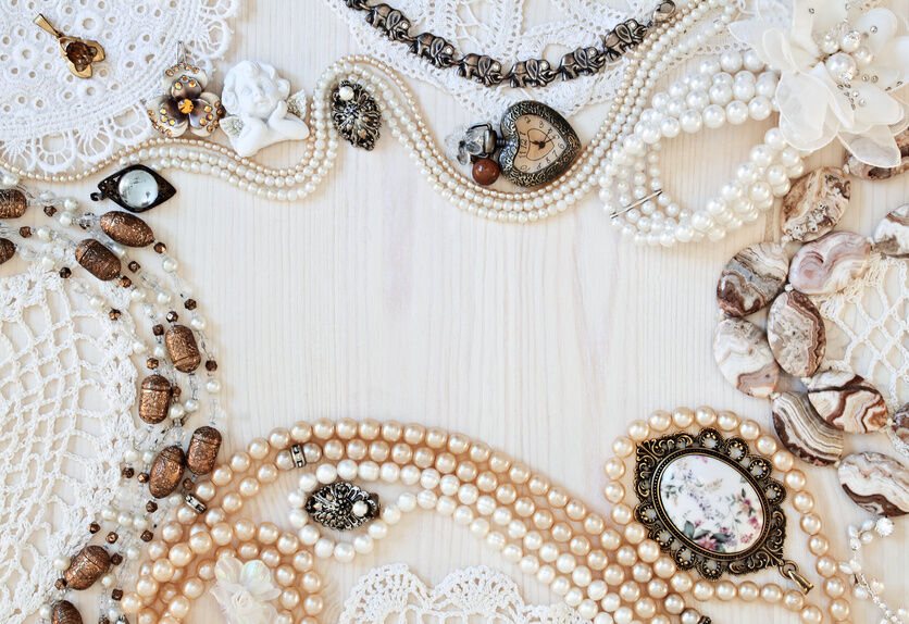 top 10 italian jewelry designers ebay