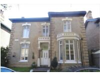Hull - Readymade 10 Bed HMO Income Producing With Scope To Increase Income - Click for more info l