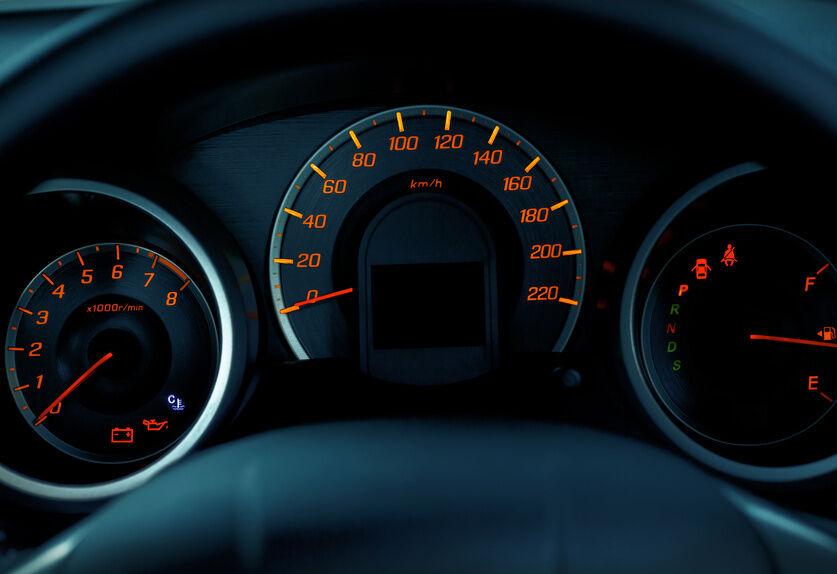 Auto cockpit erklärung  Wie verbessere ich die Innenraum-Beleuchtung im Auto? | eBay