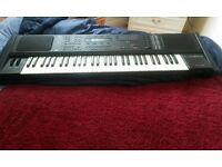 solton ms 60 keyboard excellent condition £ 275 for quick sale contact on 07751823431