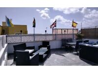 Property for sale in gran canaria