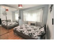 *XL - Large Double Rooms to rent in Luton* Newly refurbished - All Bills Inc.£400 - £500 PCM (XL)