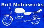 brillmotorworks