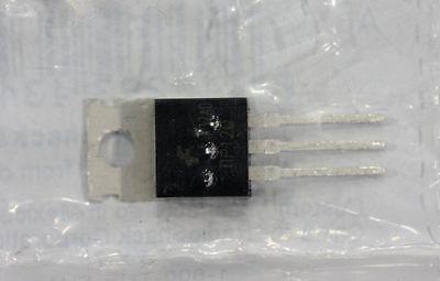 Radioshack Tip120 Transistor Darlington Transistor 276-2068