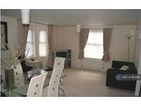 2 bedroom flat in Gilbert Way, Langley, SL3 (2 bed) (#915308)