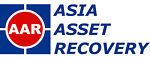 asia_asset_recovery