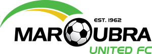 SOCCER PLAYERS WANTED: All Age Mens 11-a-side in Eastern Suburbs Maroubra Eastern Suburbs Preview