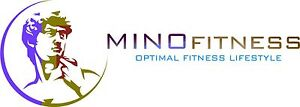 Minofitness Sydney City Inner Sydney Preview