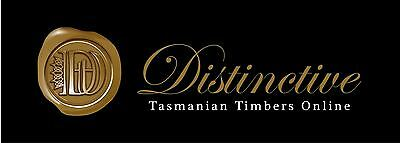 Distinctive Timbers Online Outlet