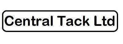 Central Tack Ltd