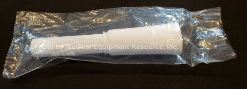 Filtette Spirometer Fitler for Ndd Spirometers (except the AIR)