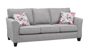 Three seater sofa on Sale (AC738)