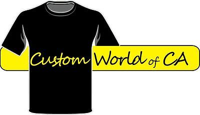 customworldca