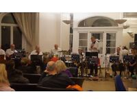 Trumpet players wanted for small jazz band - Eltham SE9