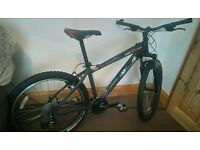 SPECIALIZED ROCKHOPPER SPORT IN GREAT CONDITION, £110