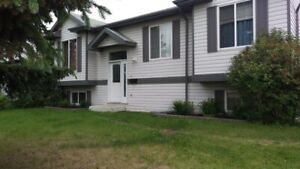 House in Bon Accord for rent