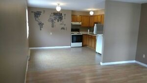 3 BEDROOM TOWNHOUSE FOR RENT $825 PLUS UTILITIES - WIGLE