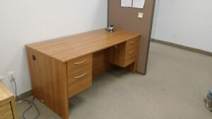 Used Office furniture forsale in Brampton $150 and up